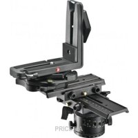 Фото Manfrotto MH057A5