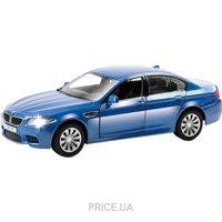 Фото Uni-Fortune BMW M5 (564004)