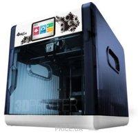 Фото XYZprinting Da Vinci 1.1 Plus