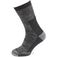 Фото Extremities Hiker Socks