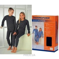 Фото Thermoform Комплект детского термобелья HZT-12-007