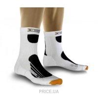 Фото X-Socks Skating Pro Short (X20301)