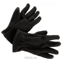 Фото Campagnolo CHILD FLEECE GLOVES (6820003K)