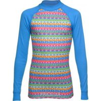 Фото Thermowave Active Boys LS Jersey
