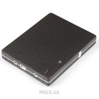 Фото Drobak Lithium Polymer Battery 73/20000 mAh/Black (602607)
