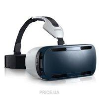Фото 3D-очки Samsung Gear VR For Galaxy S6