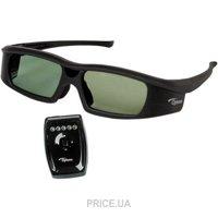 Фото 3D-очки Optoma ZF2100 Glasses