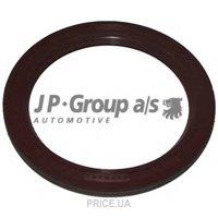 Фото Jp Group 1219500200