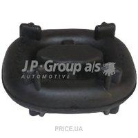 Фото Jp Group 1321600200