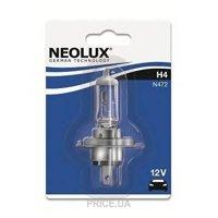 Фото Neolux® N472-01B