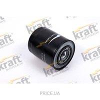 Фото Kraft Automotive 1703040