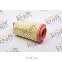 Фото Kraft Automotive 1711410
