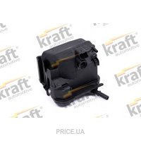 Фото Kraft Automotive 1726200