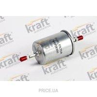 Фото Kraft Automotive 1728300