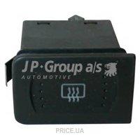 Фото Jp Group 1196400400