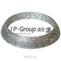 Фото Jp Group 1121101600