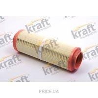 Фото Kraft Automotive 1711370