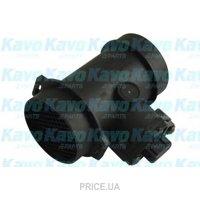 Фото Kavo Parts EAS-4006