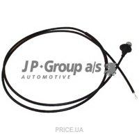 Фото Jp Group 1170600100