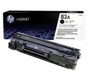 Цены на Картридж HP 83A Black (CF283A) CF2 HP, фото