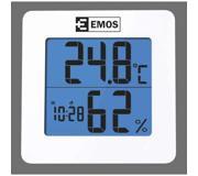 Цены на Гигрометр EMOS E0114 EMOS, фото