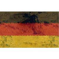 Фото Курсы иностранных языков Немецкий - уровни А1, А2,