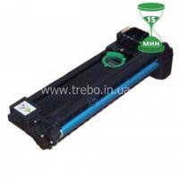 Фото Заправка лазерного картриджа Xerox 106R01277 (WC 5