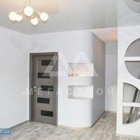 Фото Монтаж гипсокартона(потолок) кессон радиусный Гипс