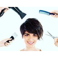 Фото Курс «Домашний парикмахер» (цена от) Курс «Домашни