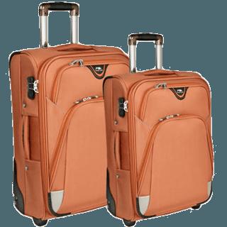 bd28f06f7fc1 Дорожные сумки, чемоданы : Купить в Украине - Сравнить цены на Price.ua