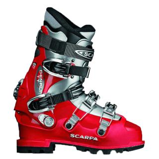 d62c1929db88 Ботинки для лыж и сноубордов  Купить в Виннице - Сравнить цены на Price.ua