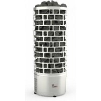 Sawo Tower Heater Aries ARI3 90NS P