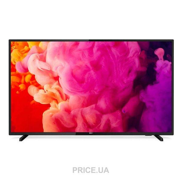 1130f72de82473 Philips 50PFT4203: Купить в Чернигове - Сравнить цены на телевизоры ...