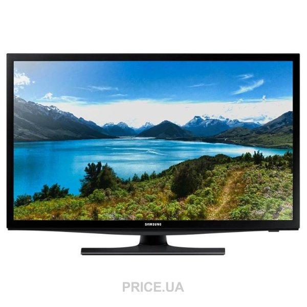 Samsung UE-28J4100  Купить в Харькове - Сравнить цены на телевизоры ... 763aa25a2c8