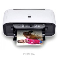 Фото Canon PIXMA MP140