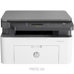 Цены на HP LaserJet 135w от интернет-магазинов Украины | Price.ua