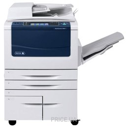 Фото Xerox WorkCentre 5865