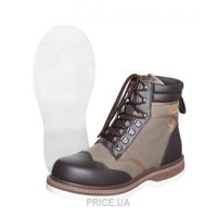 Norfin Whitewater Boots 41 (91245-41)