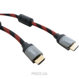 Кабель, адаптер DVI, HDMI, VGA ExtraDigital KD00AS1517