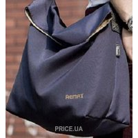 Remax Single Shoulder Bag