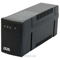 Фото Powercom Black Knight Pro BNT-400AP
