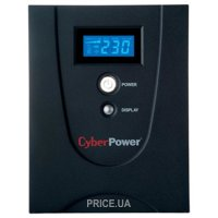 Фото CyberPower Value 1500EILCD