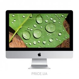 Фото Apple iMac 21.5 Retina 4K (Z0RS00064)