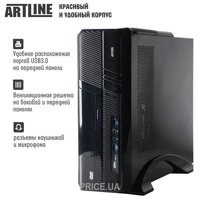 Фото Artline Business B29 (B29v07)