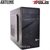 Фото Artline Business B41 (B41v01)