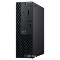 Dell OptiPlex 3060 SFF (S034O3060SFFCEE_P)