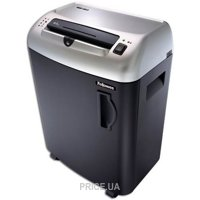Фото Fellowes SB-85C