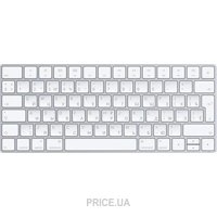 Фото Apple Magic Keyboard MLA22