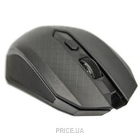 Фото 2E MF203 WL Black (2E-MF203WB)