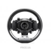 Фото Thrustmaster T-GT PC/PS4 (PS4) (4160674)